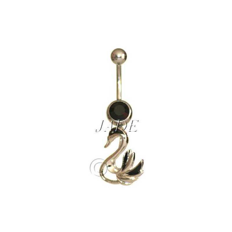 piercing nombril acier chirurgical qualit bijoux pas cher f7. Black Bedroom Furniture Sets. Home Design Ideas