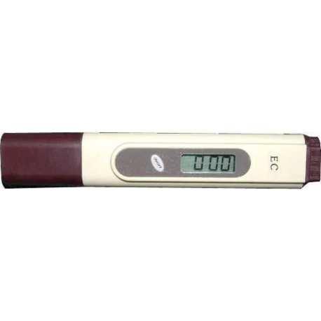 EC Mètre numérique digital - EC Metre EC138