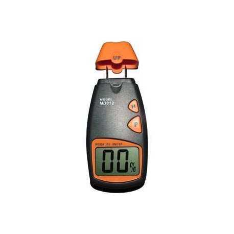 Détecteur de moisissure humidité MD-4G