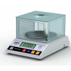 Balance de precision 3000g 0.1g APTP457B