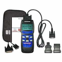 Scanner diagnostic auto HONDA / ACURA H685 OBD II