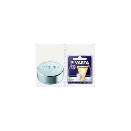 Pile Alcaline V13GA 1.5V Varta