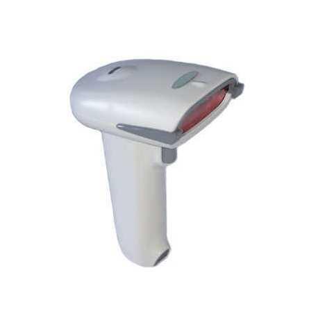 Laser barcode reader DSB-5