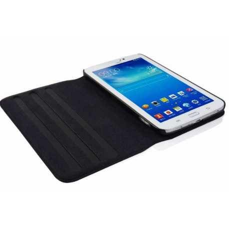 "Housse Samsung Galaxy Tab 3 7"" pouces Etui, coque"