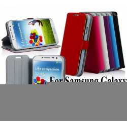 Housse Samsung S4 / i9500 Etui, coque