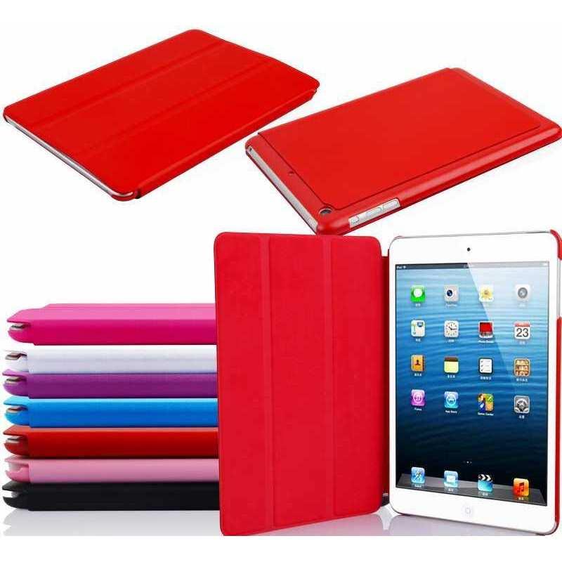 Coque pour tablette pad mini apple for Housse i pad mini
