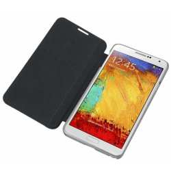 "Housse Samsung Galaxy Note3 5.7"" pouces"