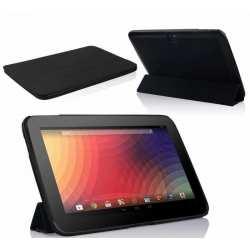 Housse Google Nexus 10 pouces