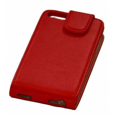 Housse protection Apple I phone 5