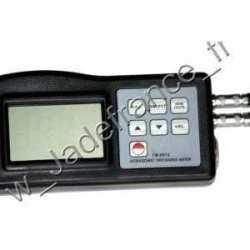 Interface + soft pour connection pc pour TM8812