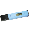 PH Metre testeur PH digital Avec solution ATC PH900II