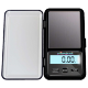 Pocket scale 100g 0.01 APTP453