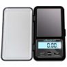 Micro Balance de poche 100g 0.01 Amput APTP453