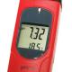 PH Metre Avec solution et Température ATC PH900III