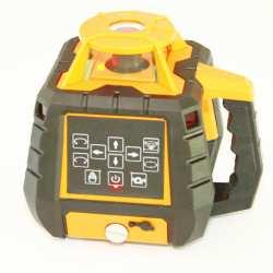 Laser Rotatif automatique de chantier YC-S2000