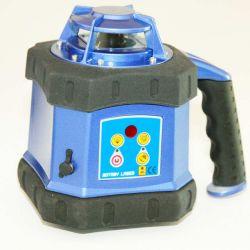 Laser Rotatif automatique de chantier YC-S205R