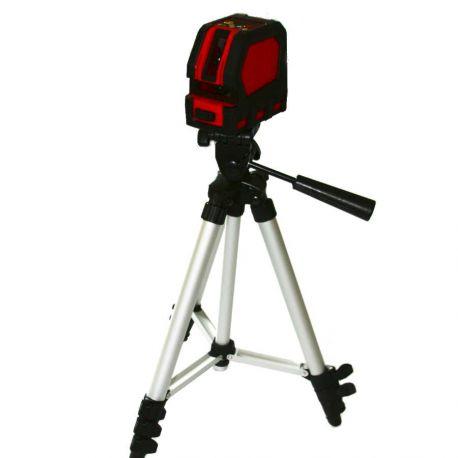 laser croix compact et léger yc-c501
