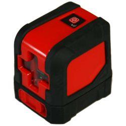 Smart Cross line laser yc-c1101
