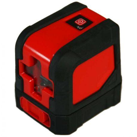 laser croix compact et léger yc-c1101