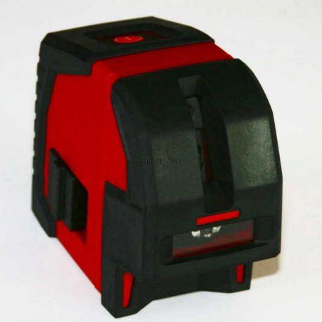 laser croix compact et léger yc-c8011
