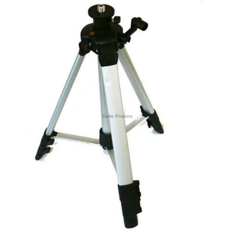 "light weight elevator tripod with 5/8"" thread"
