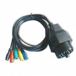 Connecteur BMW 20pin / KTS*5 C033