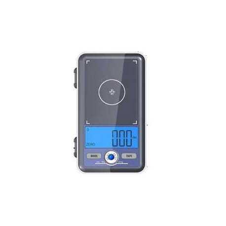 Balance de poche 100g 0.01 Amput APTP451B