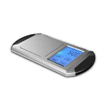 Balance de poche 100g 0.01 APTP448