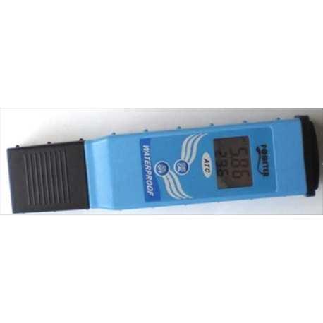 PH Metre Sans solution ATC Température Waterproof