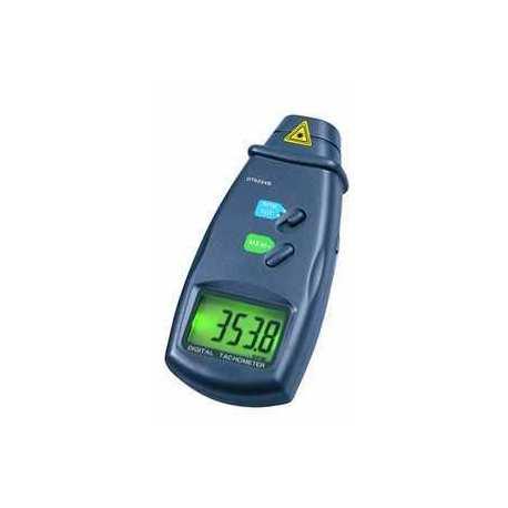 Tachymètre laser DT6234B