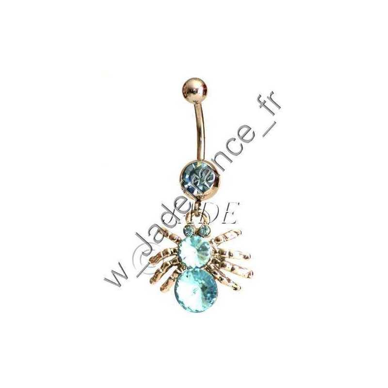 piercing nombril acier chirurgical qualit bijoux pas cher c2. Black Bedroom Furniture Sets. Home Design Ideas