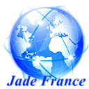 Jade France